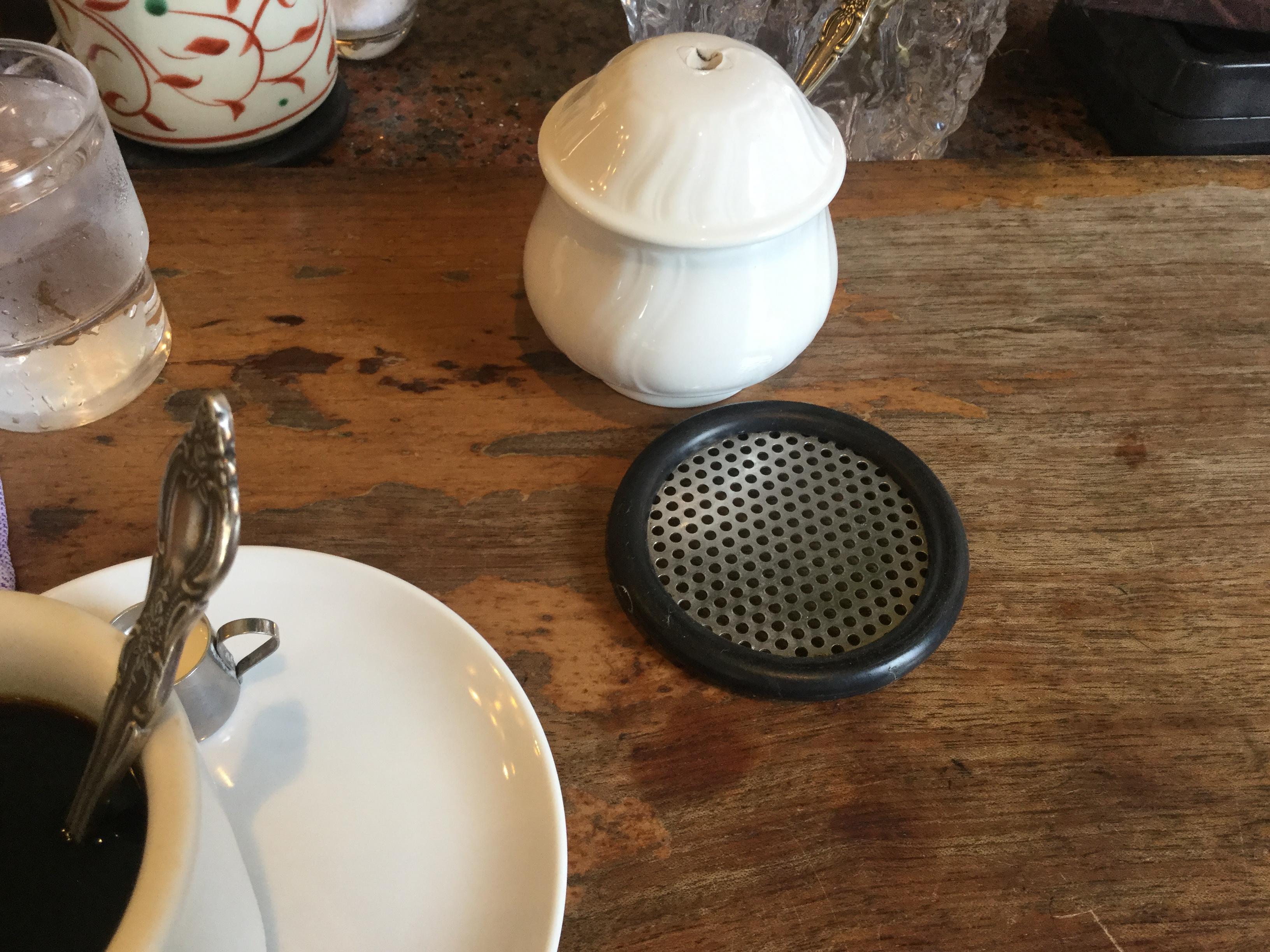 kako かこ 自家焙煎コーヒー
