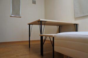 【DIYブログ】初心者にもおすすめな家具の自作まとめ