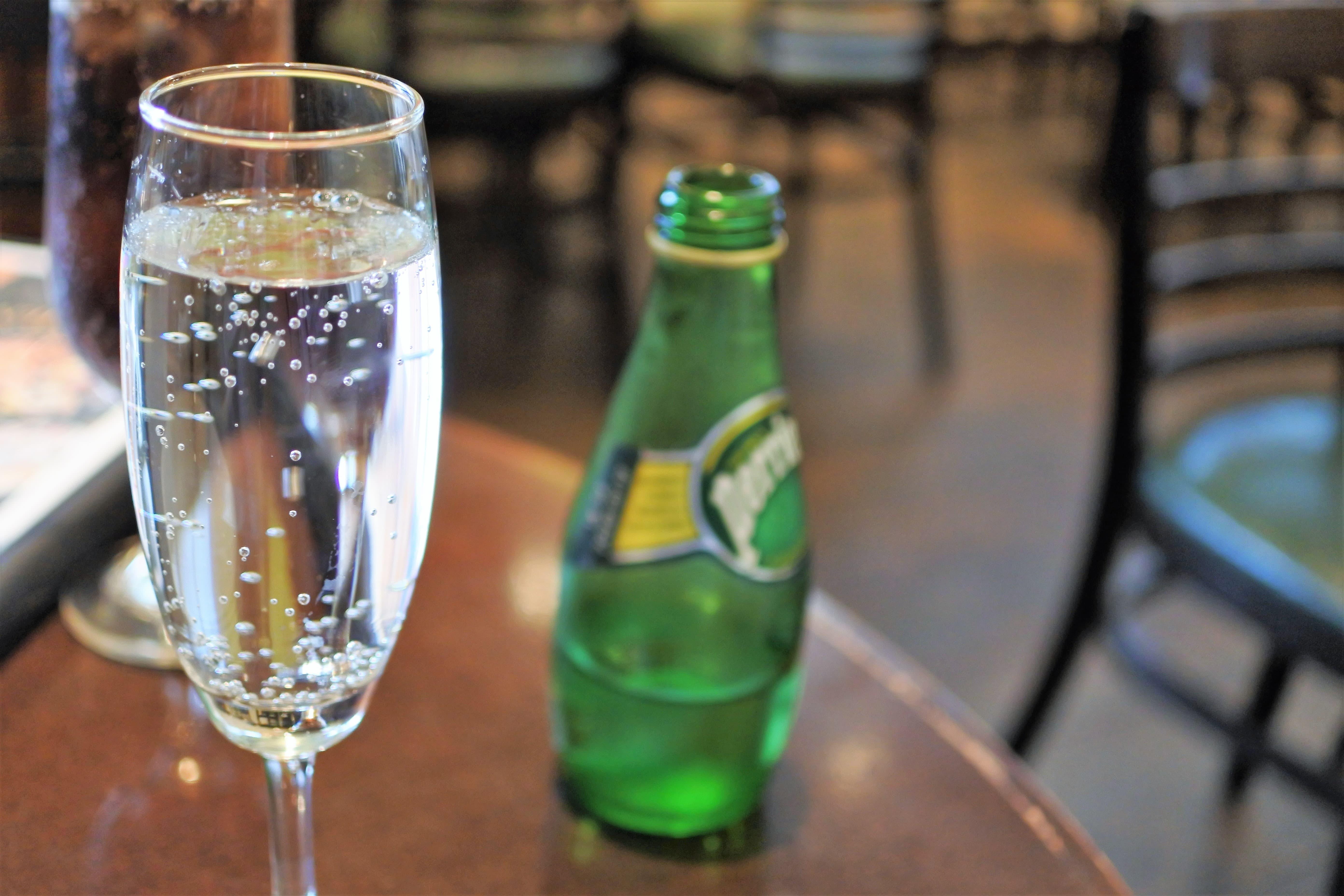 アレグリア bar alegria スペインバル