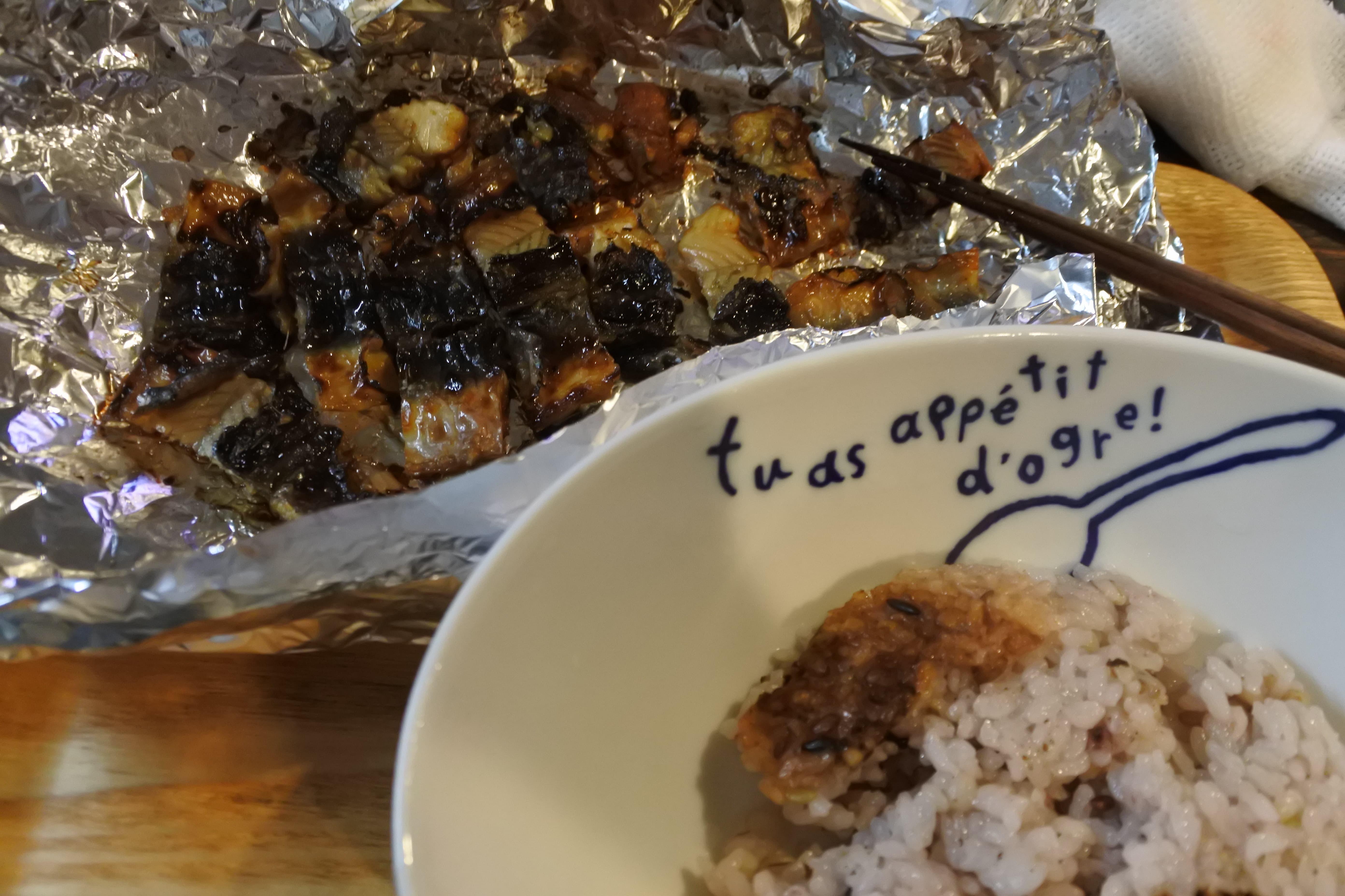 うなぎ 鰻 旬 温め方 たれ スーパー おいしい