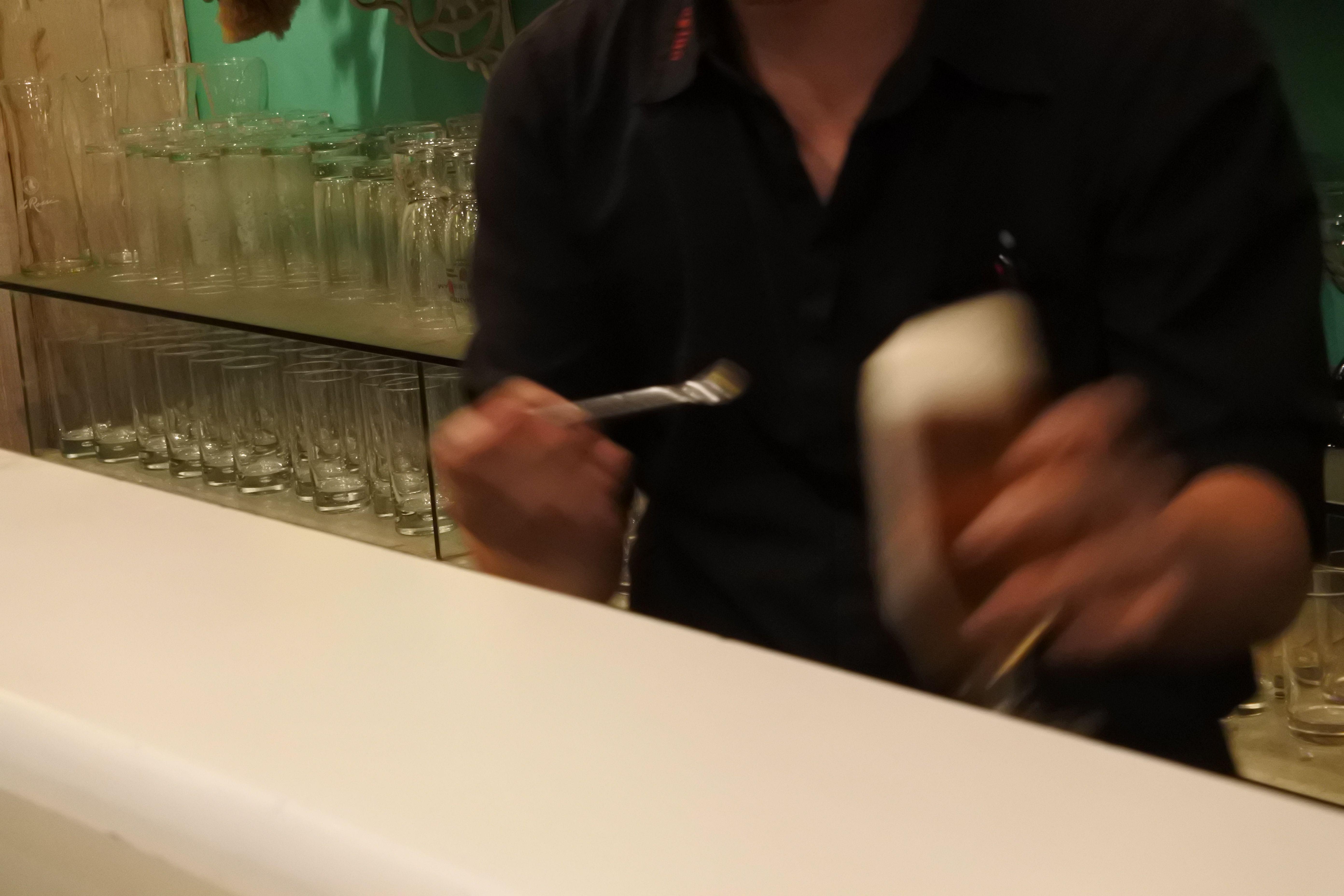イクジーノカフェ 名古屋 誕生日 ホットペッパー ランチ