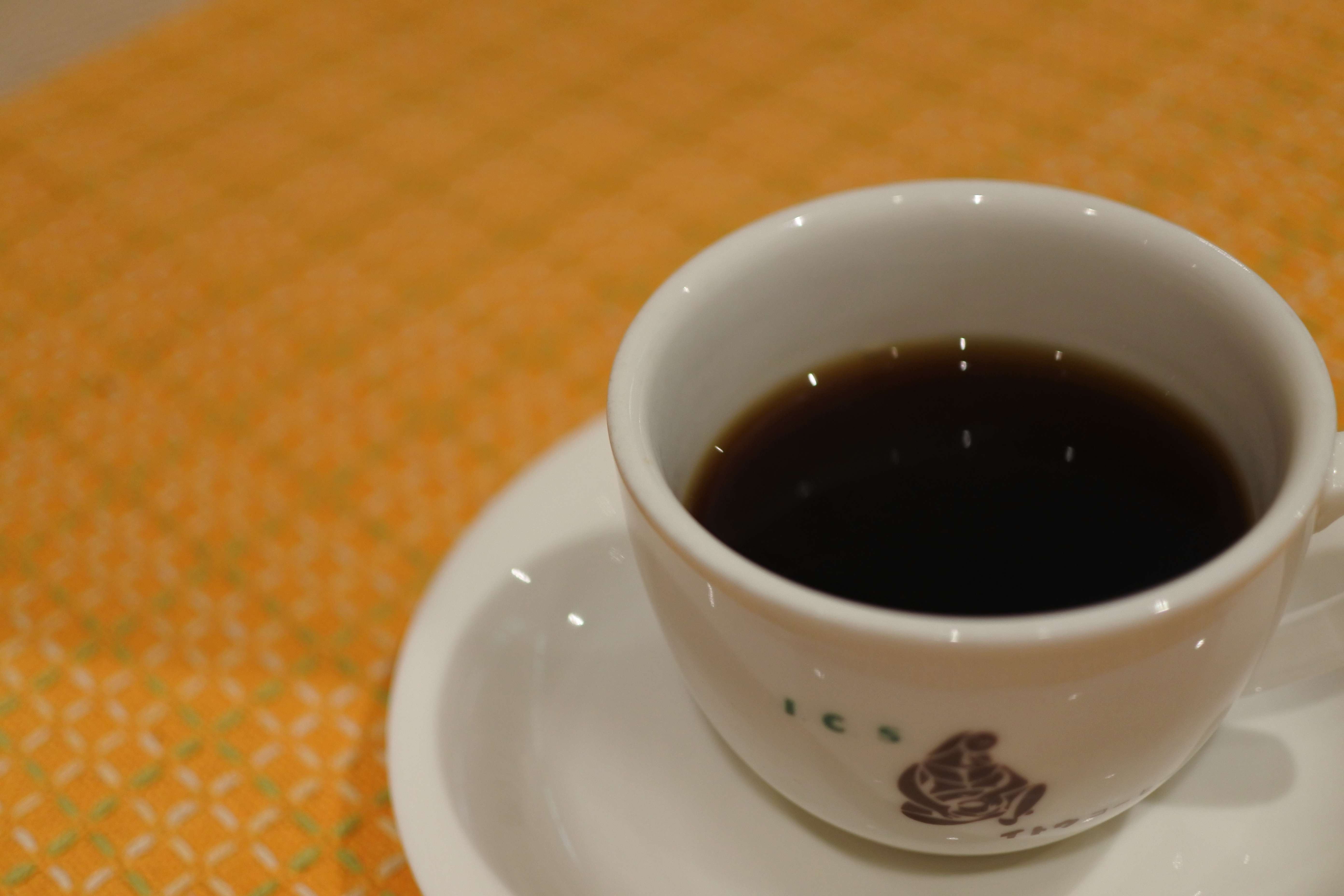 イトウコーヒー 自家焙煎 デカフェ