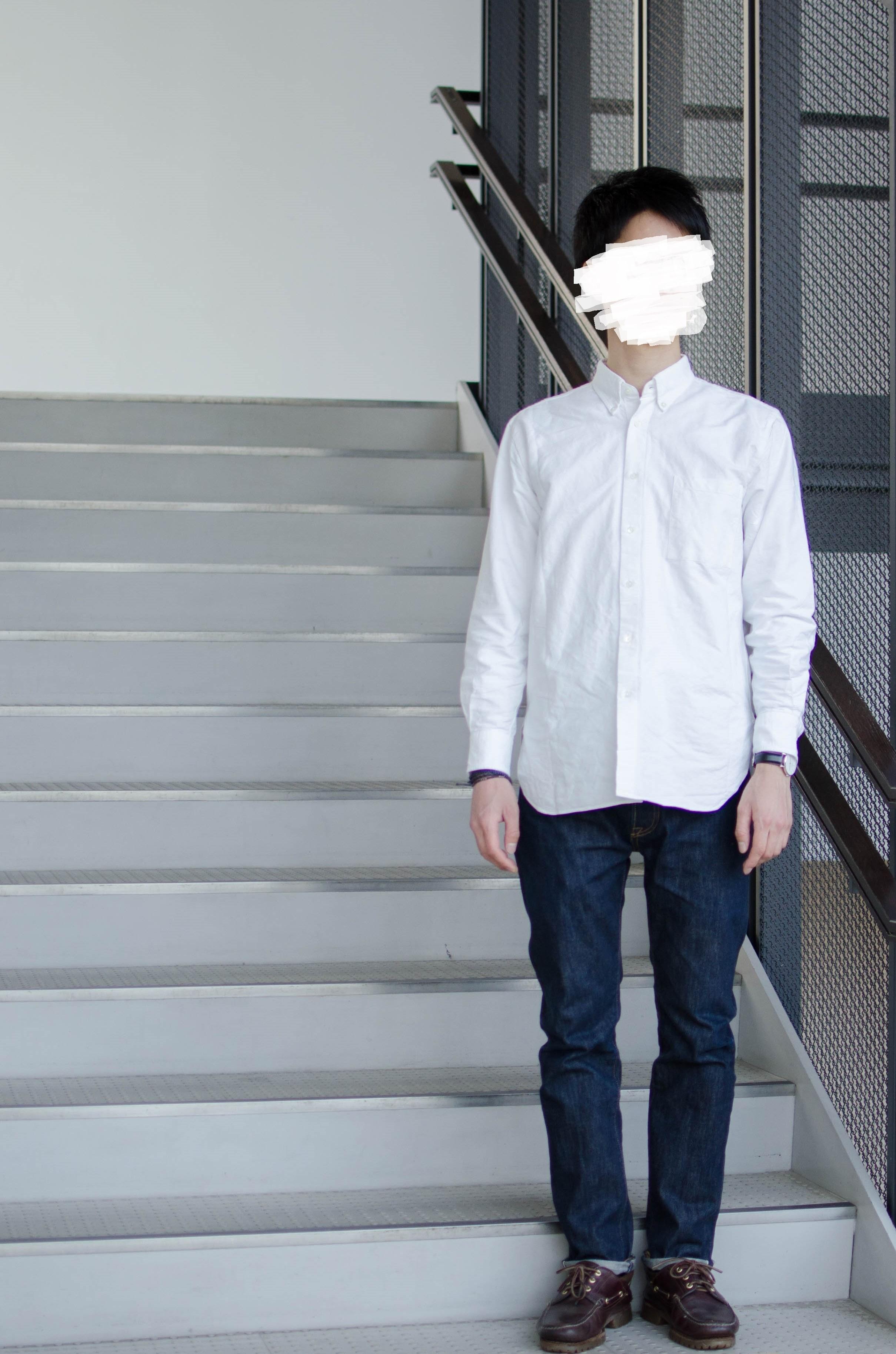 ヌーディージーンズ nudie jeans スキニー シンフィン thinfin mb