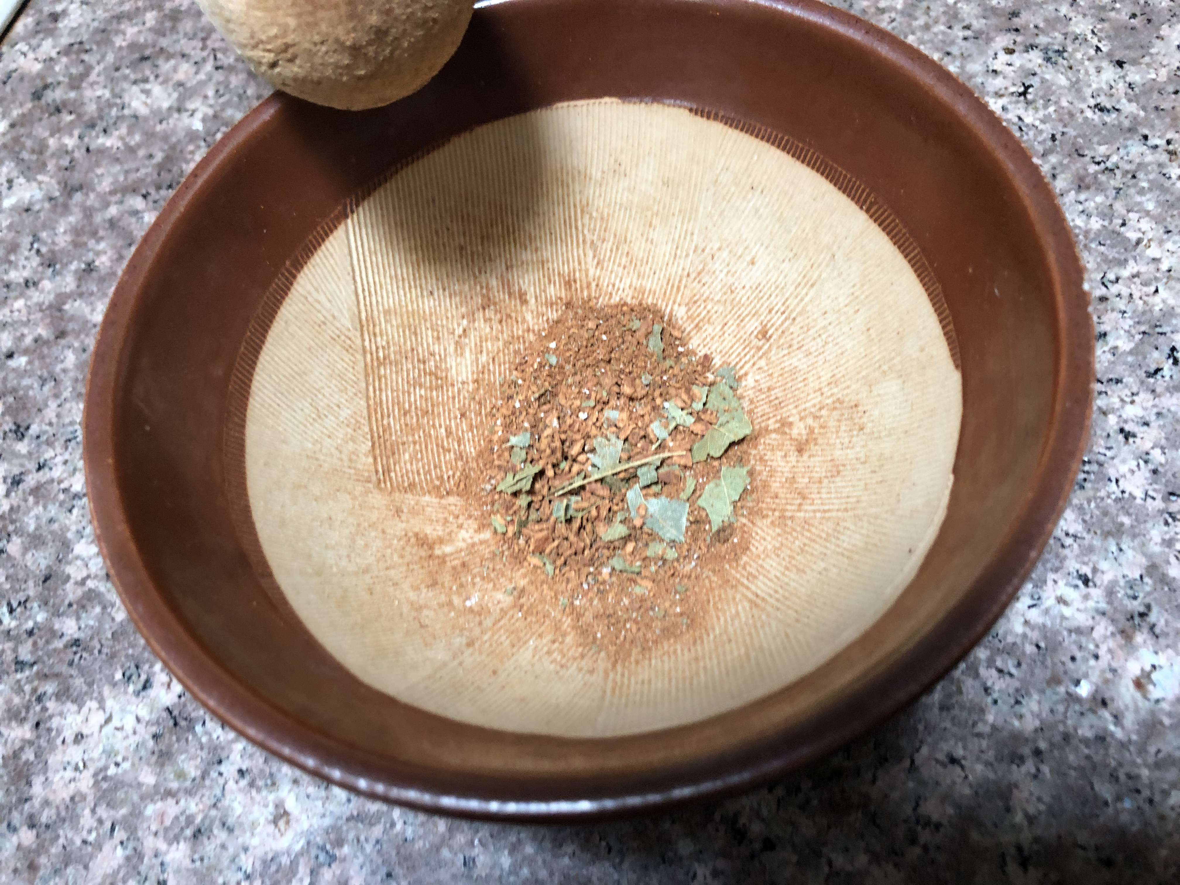 生姜シロップ しょうがシロップ ジンジャーシロップ レシピ 作り方 使い方 簡単 人気
