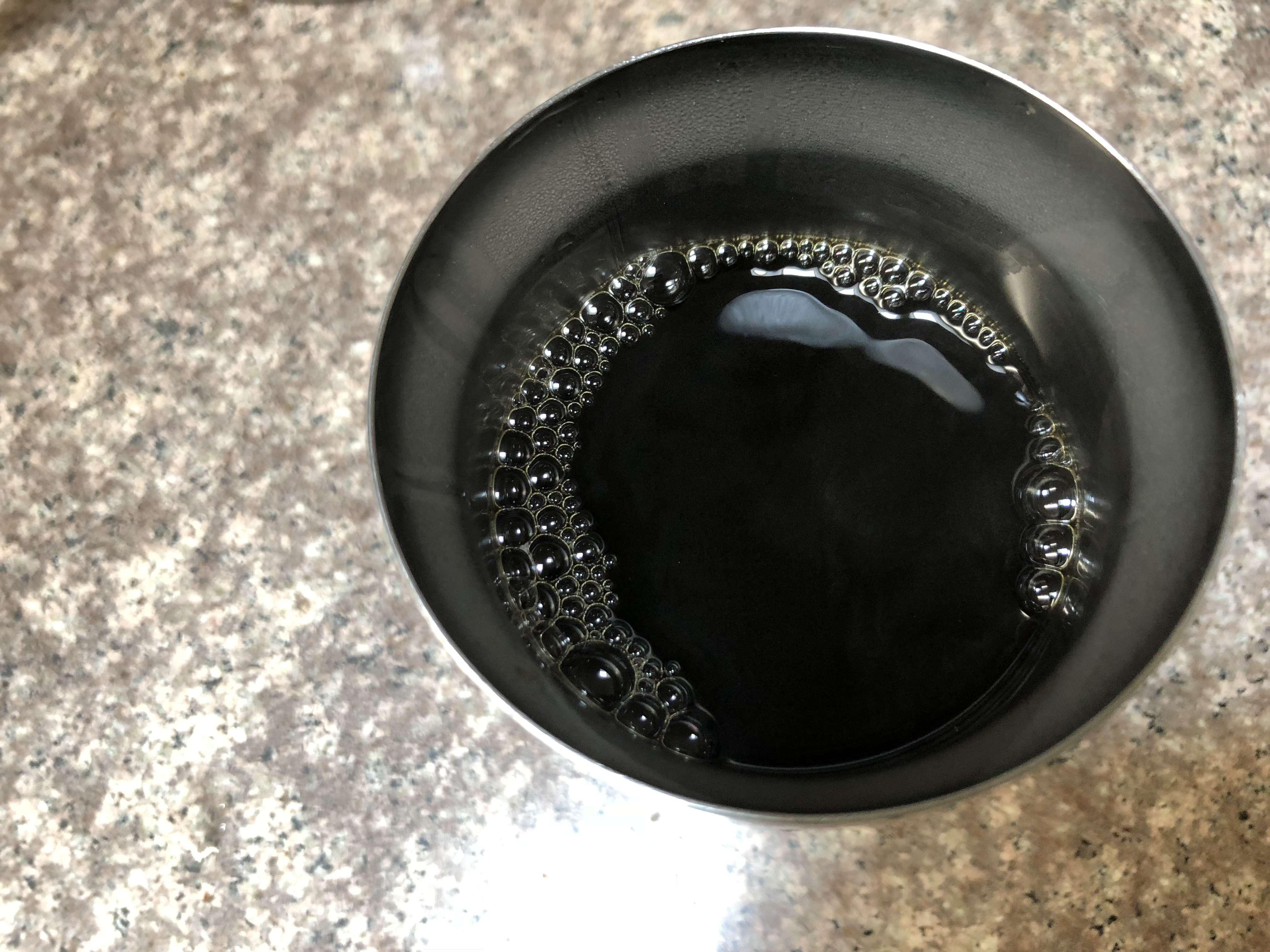 ハンドドリップ コーヒー 入れ方 コツ 器具 道具 おすすめ