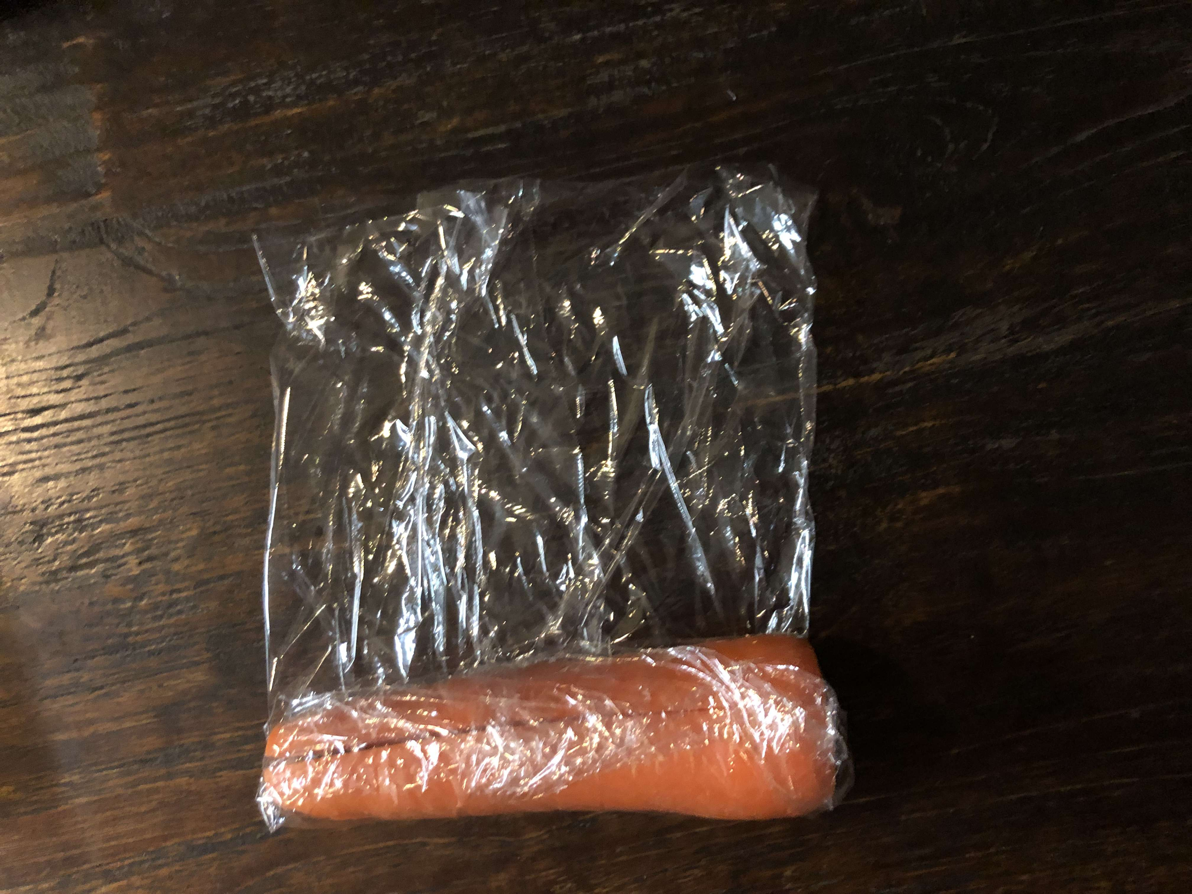 スロージューサー HUROM ヒューロム Advanced100 アドバンスド100 レビュー 朝 野菜ジュース 作り方
